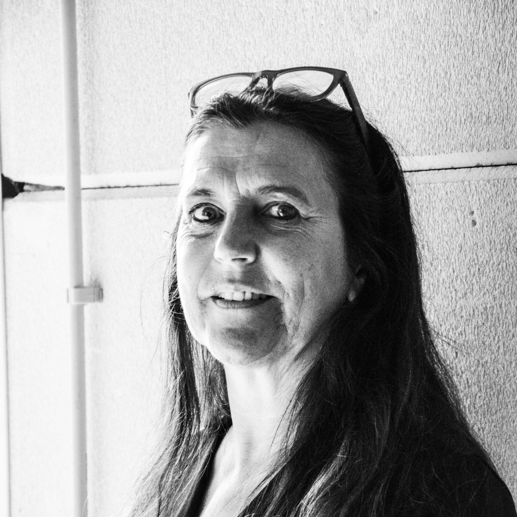 Linda Quirijnen