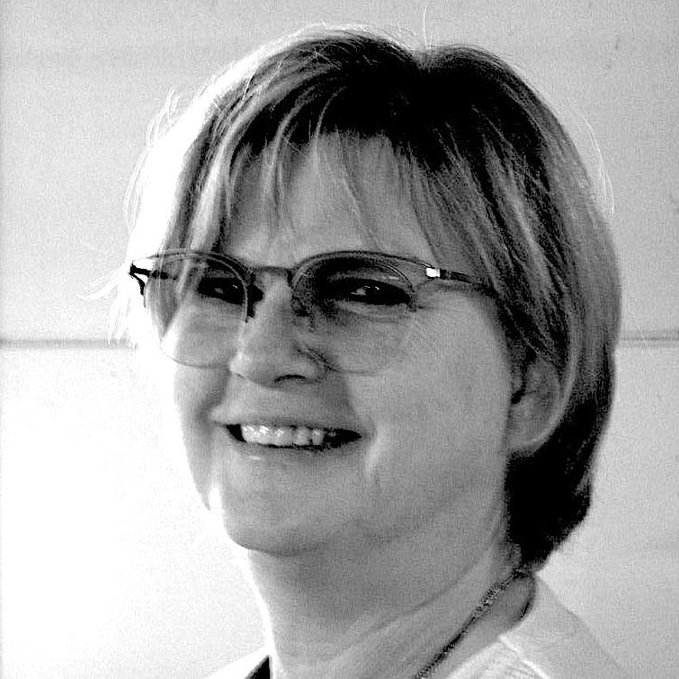 Erna Stuer